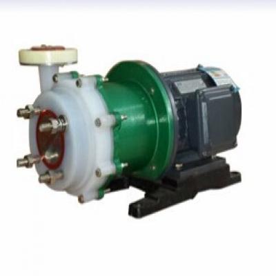 CQB次氯酸钠卸料泵
